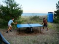 July2012 Pingpong01
