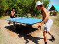 July2012 Pingpong04