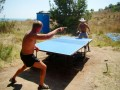 July2012 Pingpong05