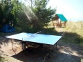 July2012 Pingpongtable01